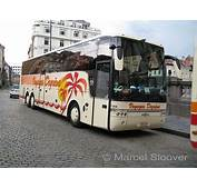 Images For &gt Van Hool T916 Acron