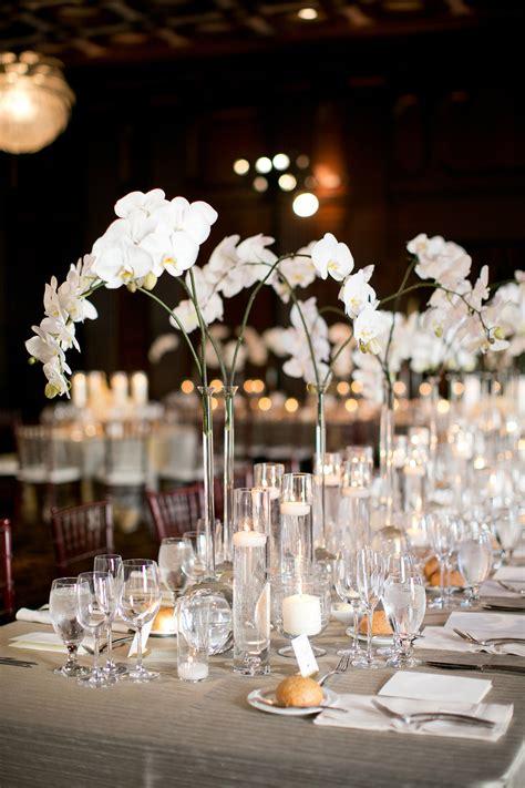 ways   orchids   part   wedding