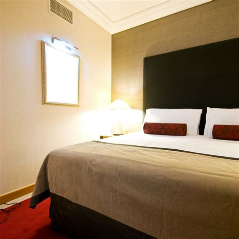best bed best hotel beds and where you can buy them business travel