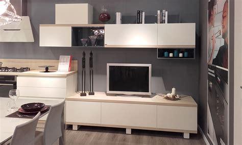 cucine rovigo scavolini store rovigo showroom