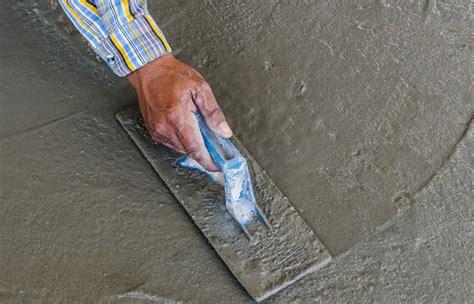 Kosten Zementestrich by Zementestrich Preise Was Kostet Der M 178