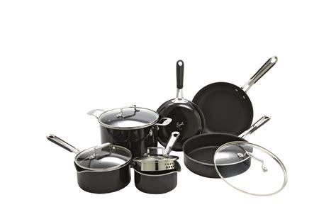 emeril cookware