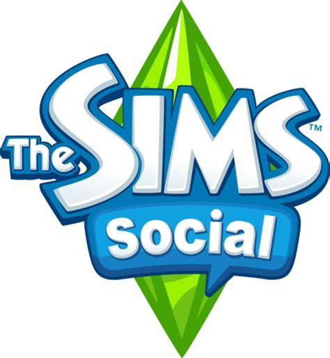 crear imagenes png online gratis crear sims social ea land jugar sims online gratis en