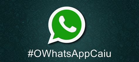 whatsapp wallpaper note 4 o whatsapp caiu veja os memes mais engra 231 ados do twitter