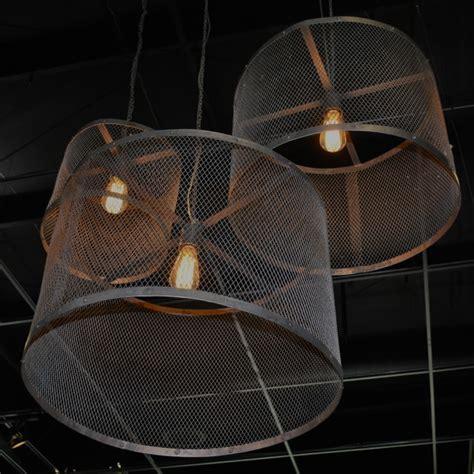 Eclectic Lighting Fixtures Eclectic Chandeliers