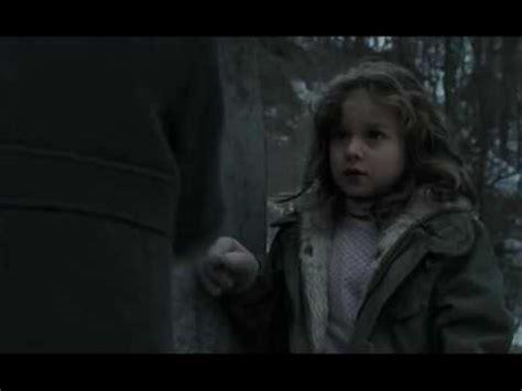 orphan film trailer youtube orphan esther kills sister abigail youtube