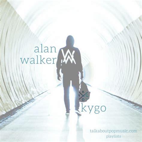 alan walker usa tour best 25 alan walker ideas only on pinterest day walker
