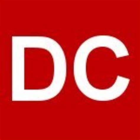 Dc Events Calendar Dc Social Guide Dc Event Calendar