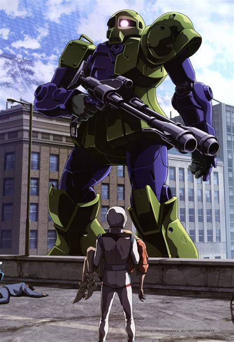 wallpaper mobile suit gundam mecha anime sci fi anime