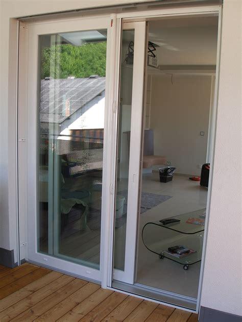 Okna Patio Doors Okna Patio Doors Elegante Sliding Patio Doors Ct Superb