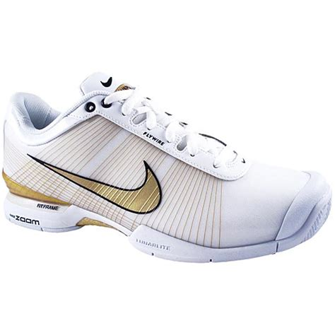 men s tennis shoes nike air zoom vapor vi