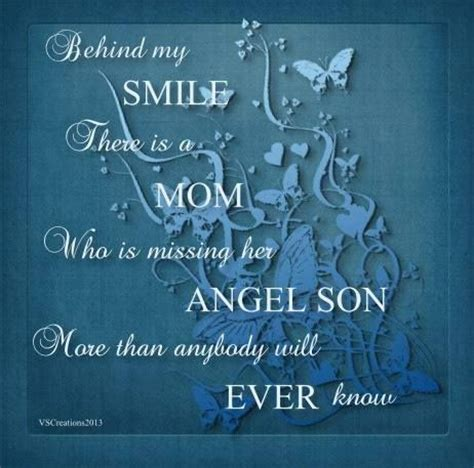 Comforting Words For Grieving Parents by Inspirational Quotes About Grief Quotesgram
