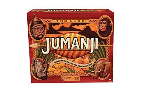 jumanji movie parent review a parent s review of jumanji welcome to the jungle