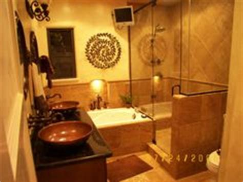 8x8 bathroom layout small but grand small but grand space while relaxing in a