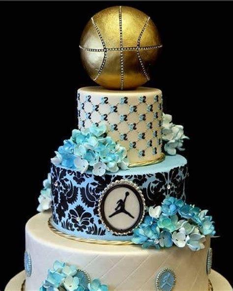 25 basketball wedding ideas on basketball engagement photos sweet 16