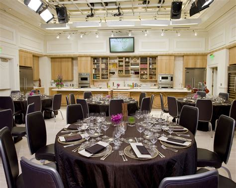cooking in room bellagio offers guests on cooking experiences at an