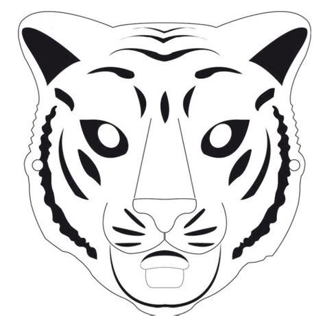 membuat kolase gambar hewan contoh gambar kucing contoh sr
