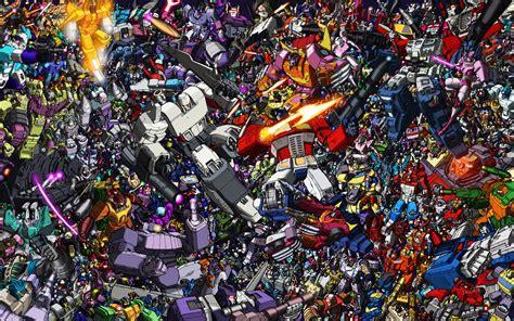 classic transformers wallpaper g1 autobots wallpaper gallery 6 1920 x 1200 pixels