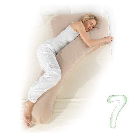 most comfortable pillow in the world 18 best images about theraline mum s baby s women s
