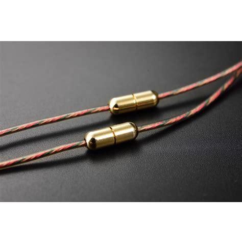 Knowledge Zenith Copper Driver In Ear Sports Earphones 3 5mm With Mic 2 knowledge zenith copper driver in ear sports earphones 3