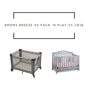 Mini Crib Vs Bassinet Crib Vs Bassinet Lullago Portable Bassinet Portable