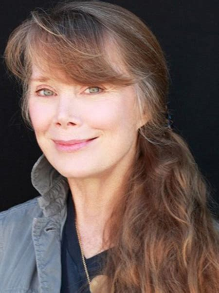 sissy spacek emmy awards nominations  wins television academy