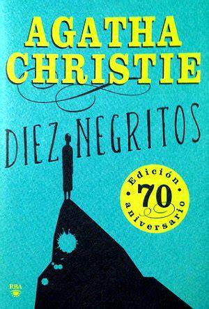 libro agatha christie little people agatha christie biograf 237 a y obra alohacritic 243 n
