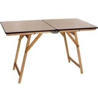 tavolo pieghevole da giardino tavoli pieghevoli tavoli da giardino caratteristiche