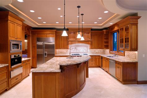 big kitchen ideas tiger electrical contracting co home