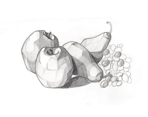 imagenes de bodegones a lapiz dibujos a l 225 piz de bodegones dibujos a lapiz