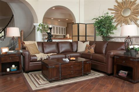 avery traditional living room san diego  jeromes furniture