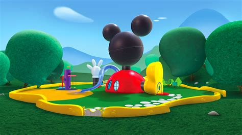 mickey mouse club house music mickey mouse clubhouse android apps on google play