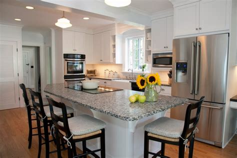 white kitchen islands with seating 15 kitchen islands with seating for your family property