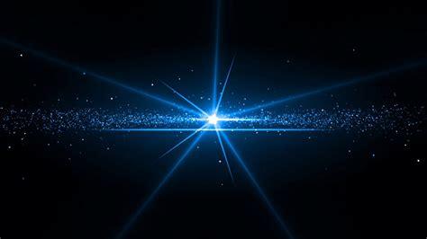 licht und len licht jamgo co
