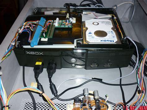 cabinati arcade cabinato arcade con xbox e monitor 15 khz s