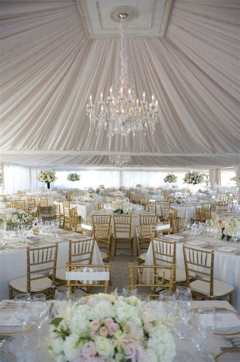 tent draping tutorial 25 best ideas about ceiling draping wedding on pinterest