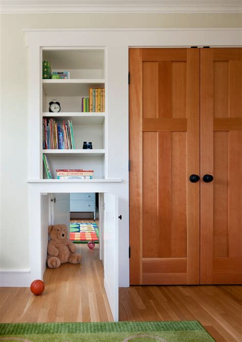 Secret Bedrooms by 31 Beautiful Rooms And Secret Passages