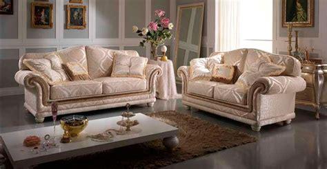 poltrone sofa foggia emejing divani e divani foggia images acomo us acomo us