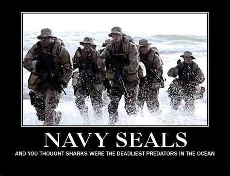 navy seal quotes cool navy seal quotes quotesgram