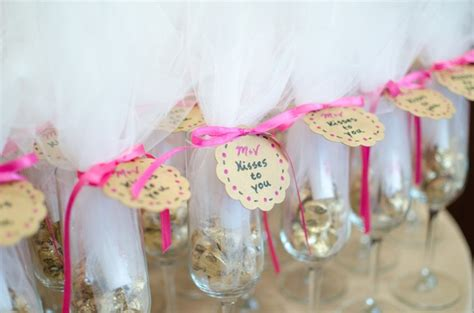 pink and brown bridal shower decorations modern bridal shower with a pink gold black