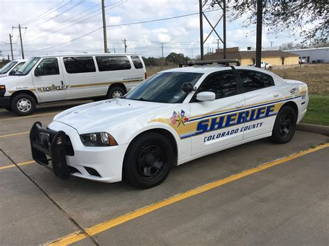 county dodge colorado county sheriff s office dodge charger
