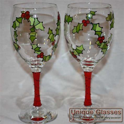 christmas barware christmas glassware 28 images spoce christmas tree casual glassware christmas