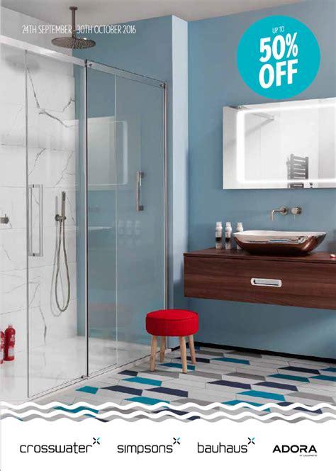 bathroom brands sale bathroom brands sale 28 images bathroom brands sale