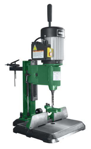 bench mortising machine where to buy rikon 34 250 mortising machine bench top