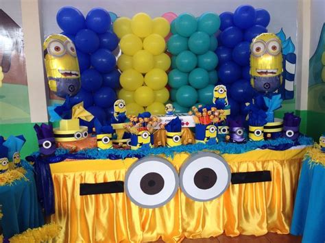 theme google minions pin by raquel adames on cumplea 241 os pinterest birthdays