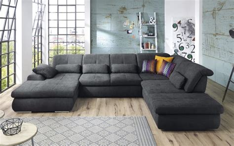 hardeck sofa size of uncategorizedtolles hardeck sofa 26 with