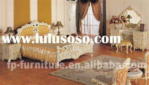 lulusoso bedroom furniture furniture bedroom luxury furniture bedroom luxury