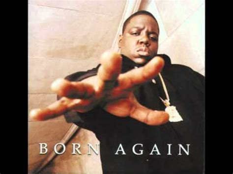 who shot ya notorious big mp3 the notorious b i g let me get down feat craig mack g