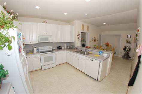 kitchen with white formica countertops the interior 23 laminate kitchen countertops with white cabinets new