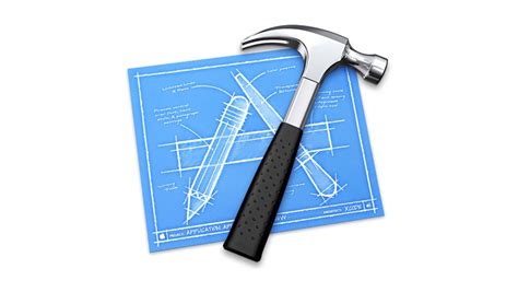 xcode tutorial array apple warns developers to verify xcode it pro